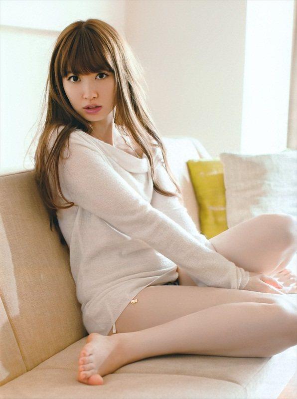 Haruna_Kojima_051012_38