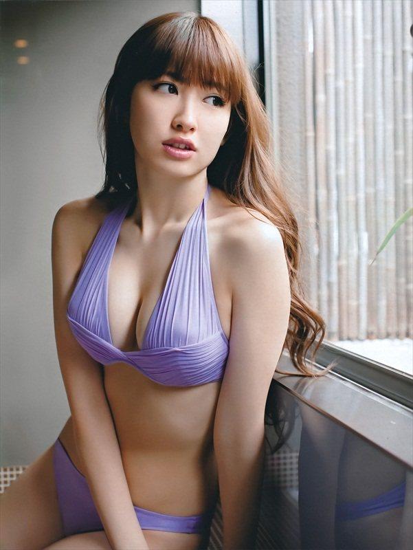 Haruna_Kojima_051012_39