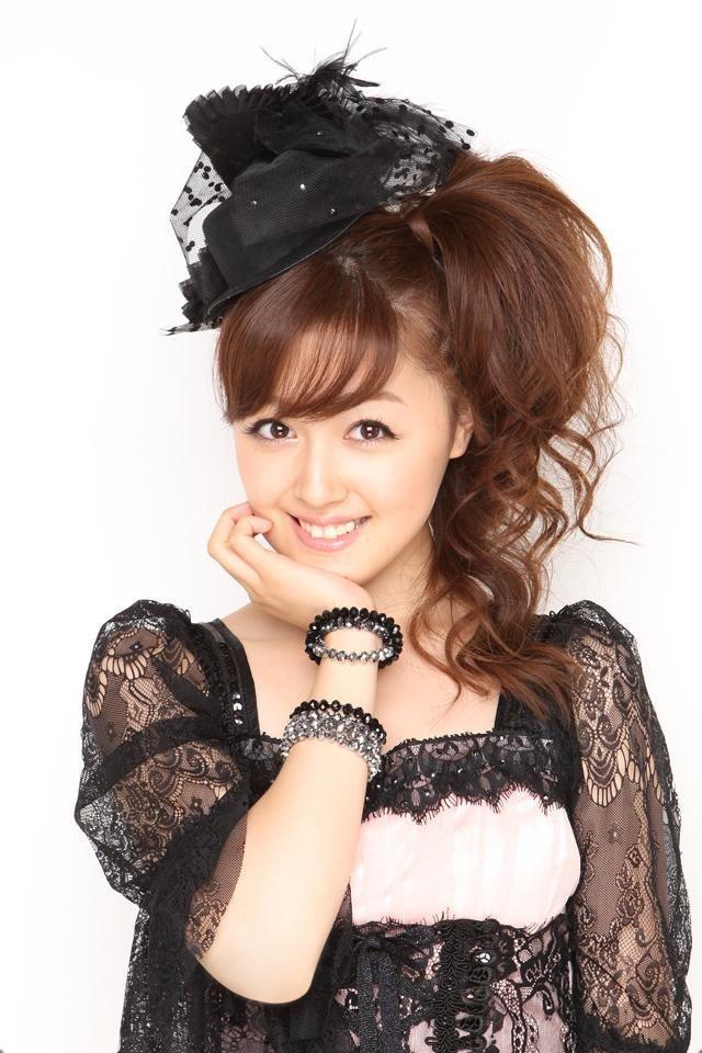 Kusumi_Koharu-356303