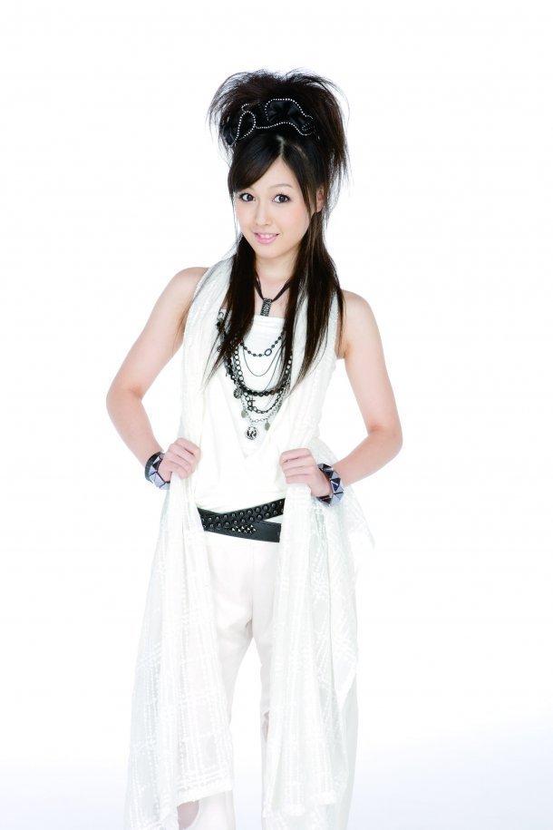 Kusumi_Koharu_26846