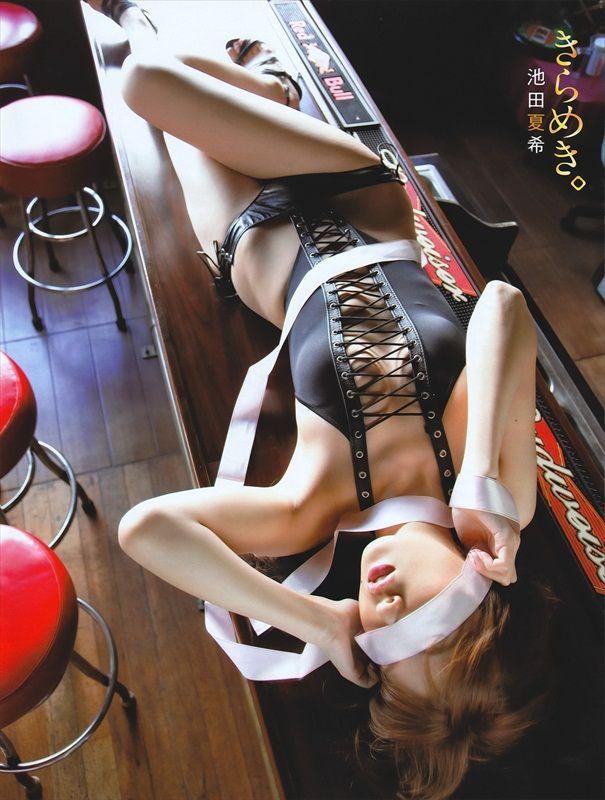 Natsuki_Ikeda_11