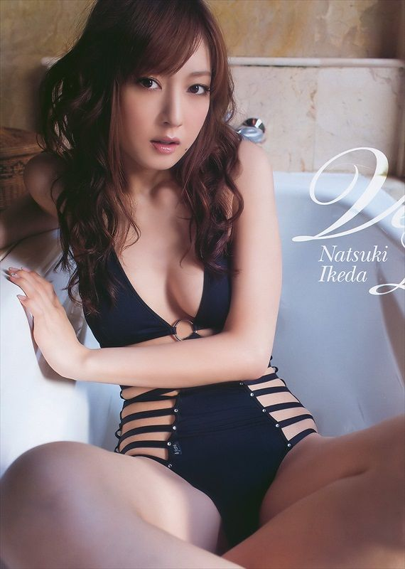 Natsuki_Ikeda_155