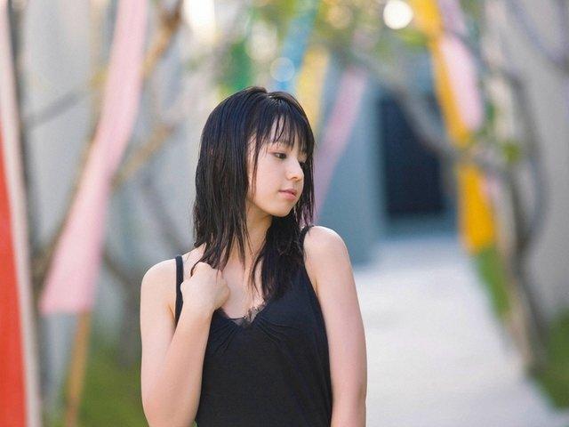 Rina-Koike-12
