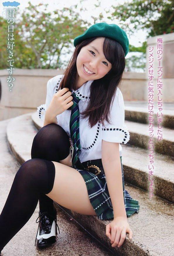 Rina-Koike-15