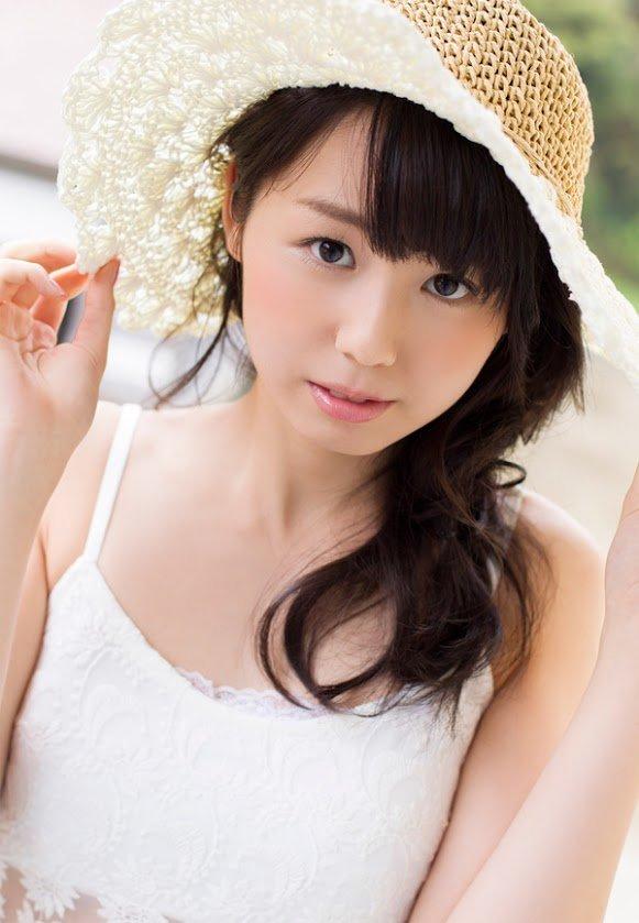 Rina-Koike-19