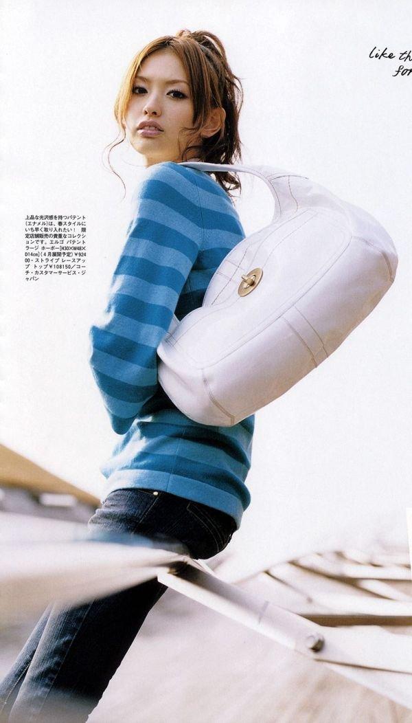 emi-suzuki01