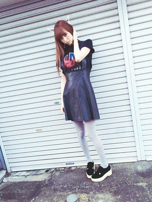 emi-suzuki23