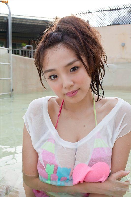 Ai_Shinozaki_100