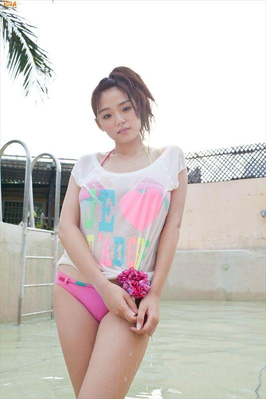 Ai_Shinozaki_101