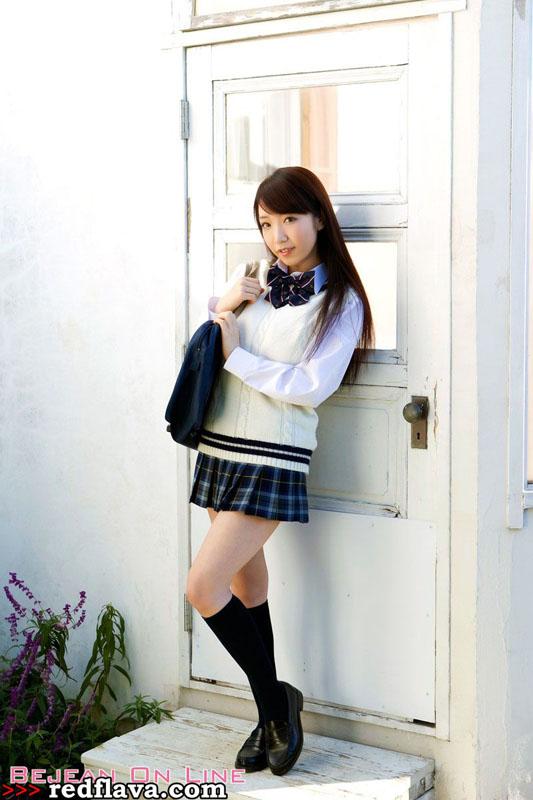 Airi_Shimizu_220714_001