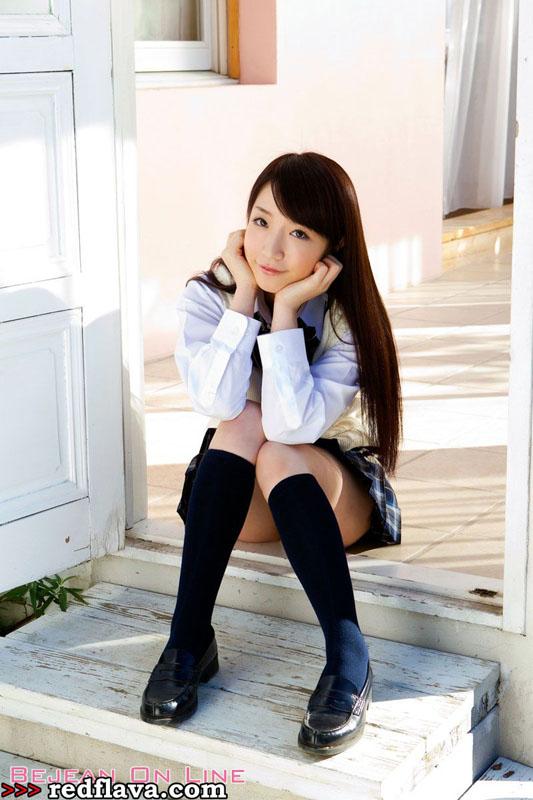 Airi_Shimizu_220714_004
