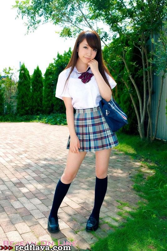 Airi_Shimizu_220714_005