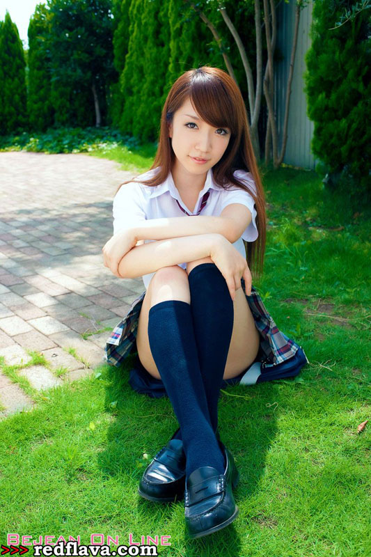 Airi_Shimizu_220714_008