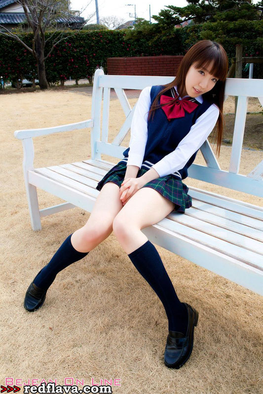 Airi_Shimizu_220714_011