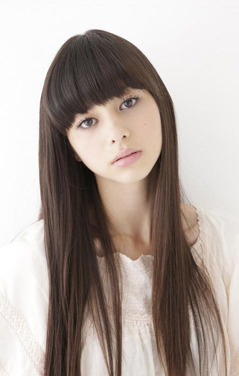 Ayami_Nakajo-p2