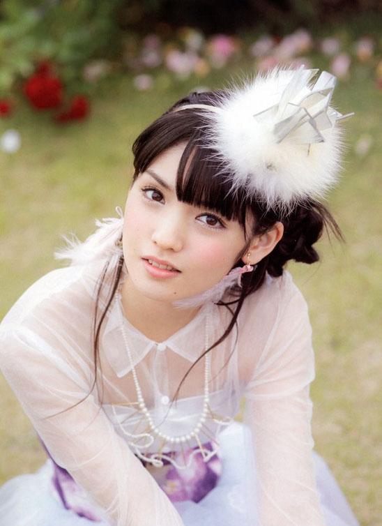 Michishige_Sayumi_35