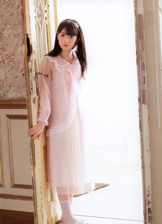 Michishige_Sayumi_36