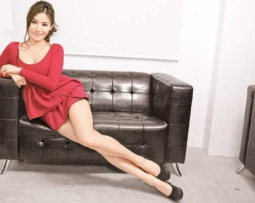 PhoebeHui05