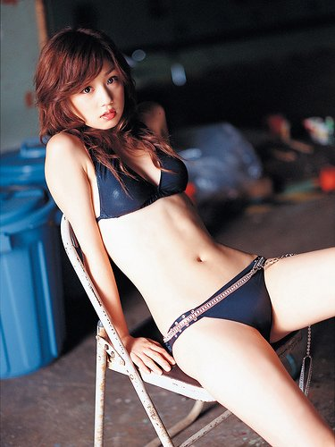 Yuko_Ogura-04