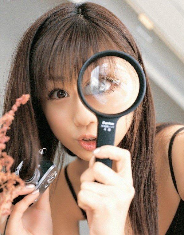 Yuko_Ogura-10