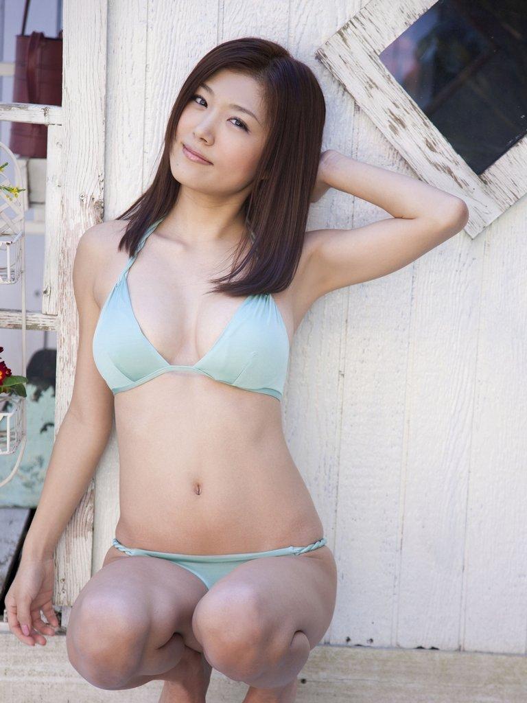ai-chinese-model-01