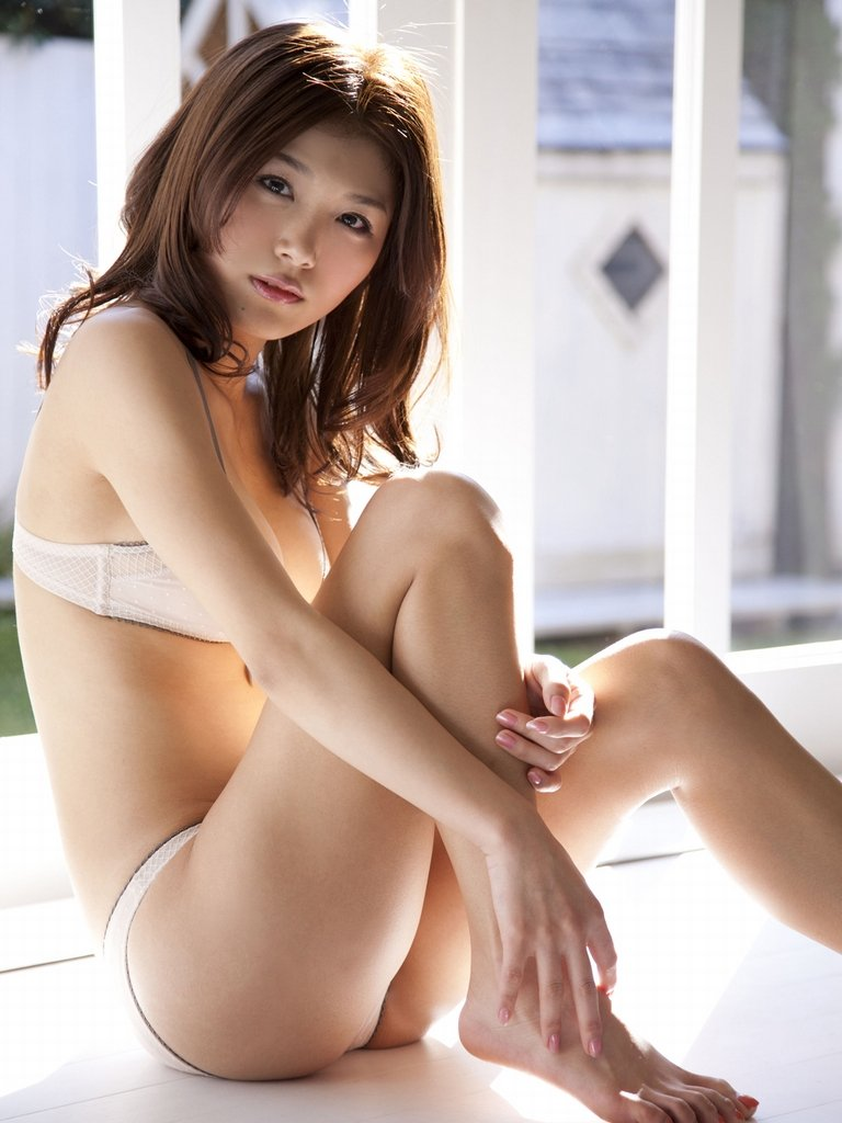 ai-chinese-model-03