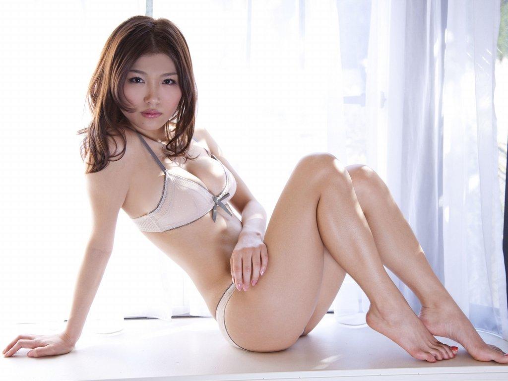 ai-chinese-model-04
