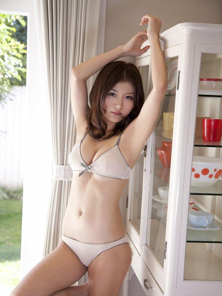ai-chinese-model-05