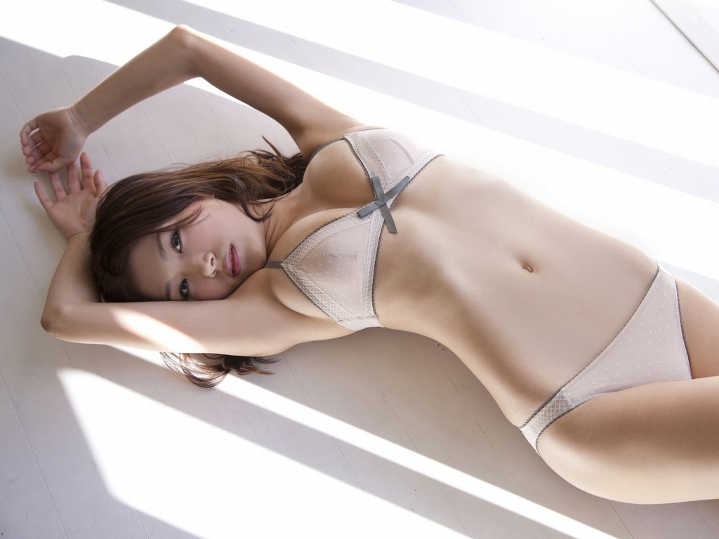 ai-chinese-model-06