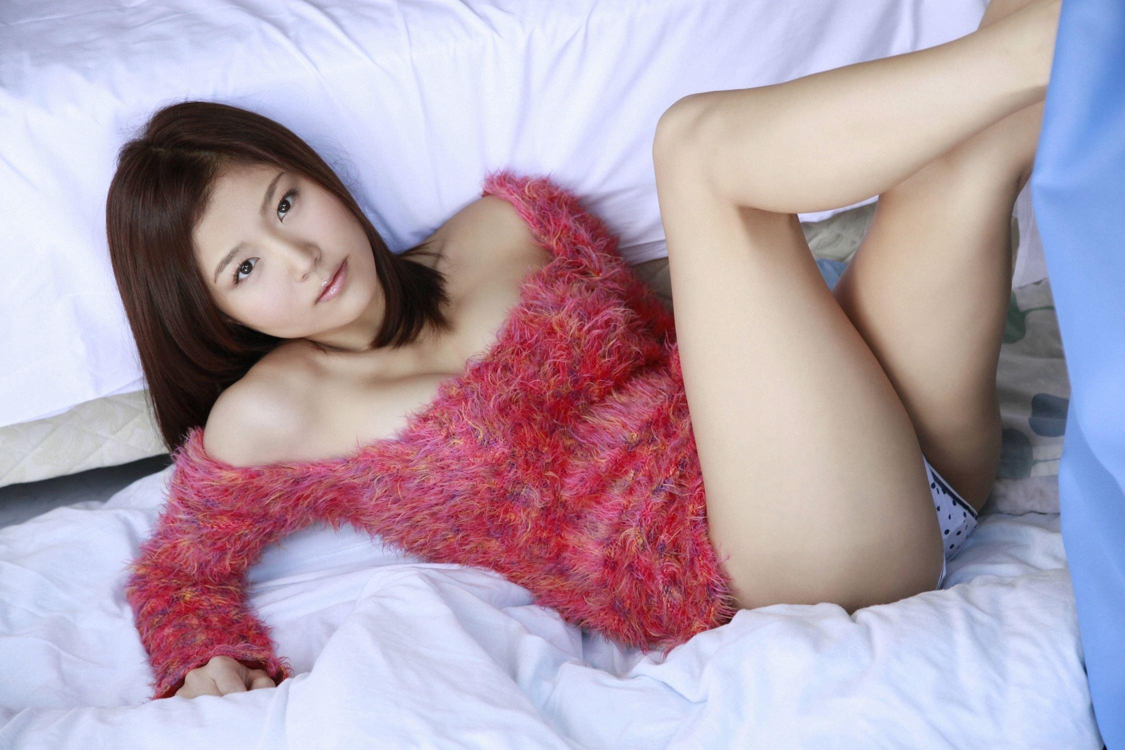 ai-chinese-model-09