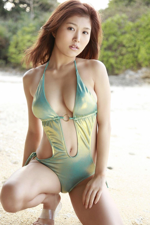 ai-chinese-model-16