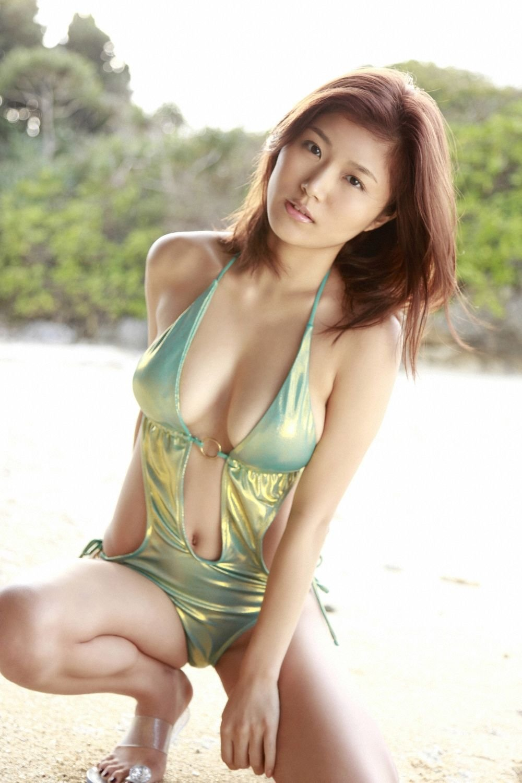 ai-chinese-model-17