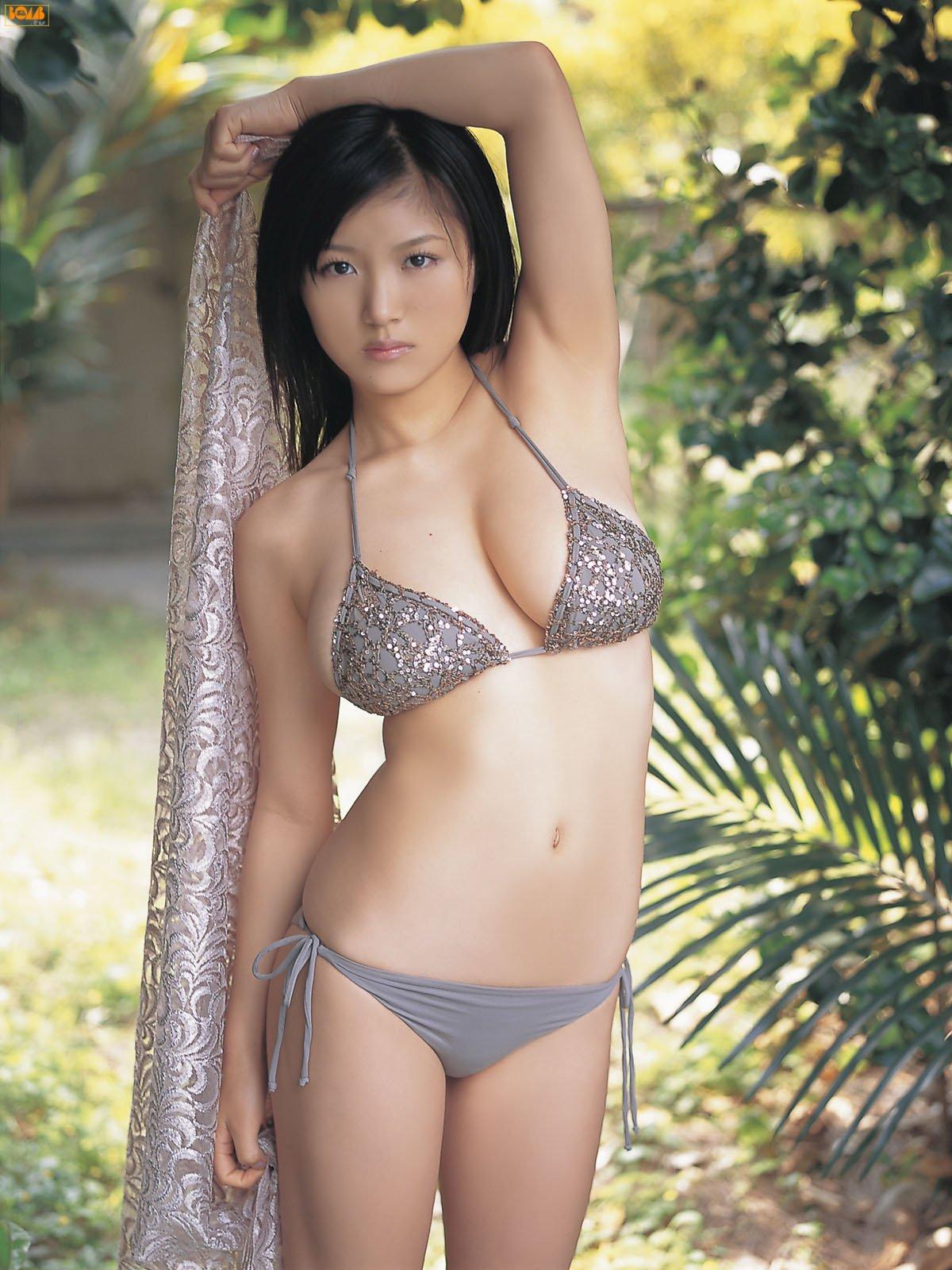 ai-chinese-model-18