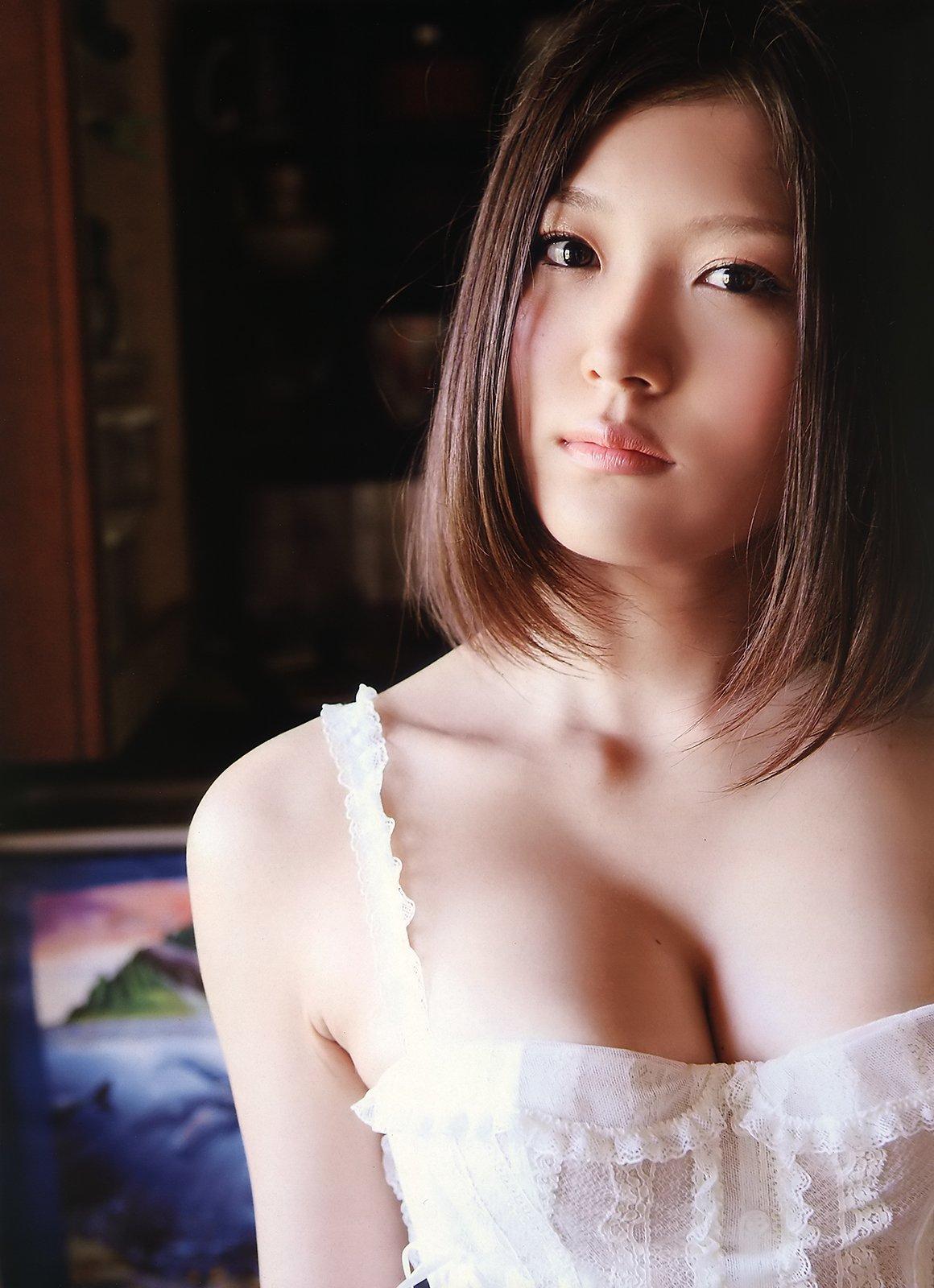 ai-chinese-model-39