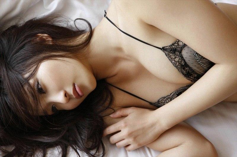 Risa_Yoshiki_1271