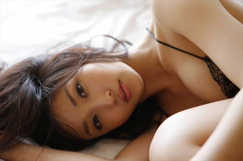 Risa_Yoshiki_1272