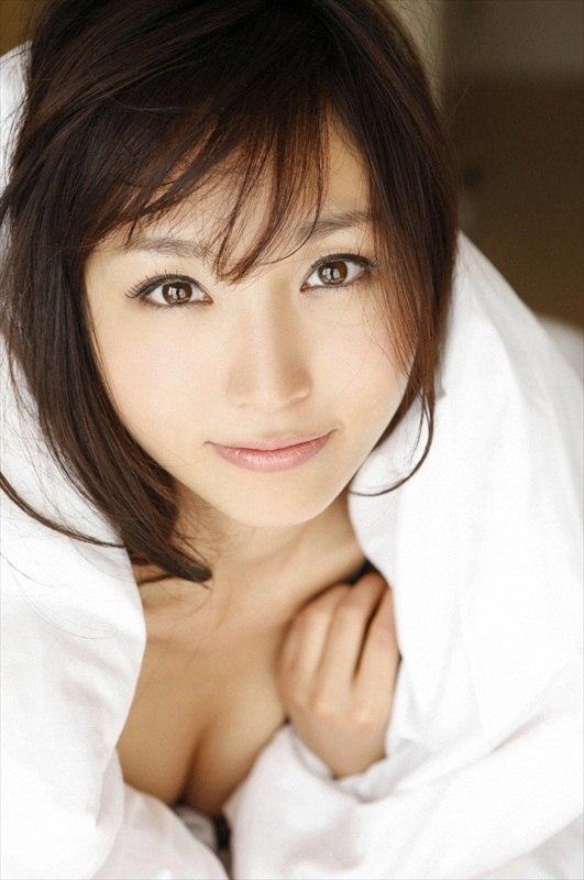 Risa_Yoshiki_1275