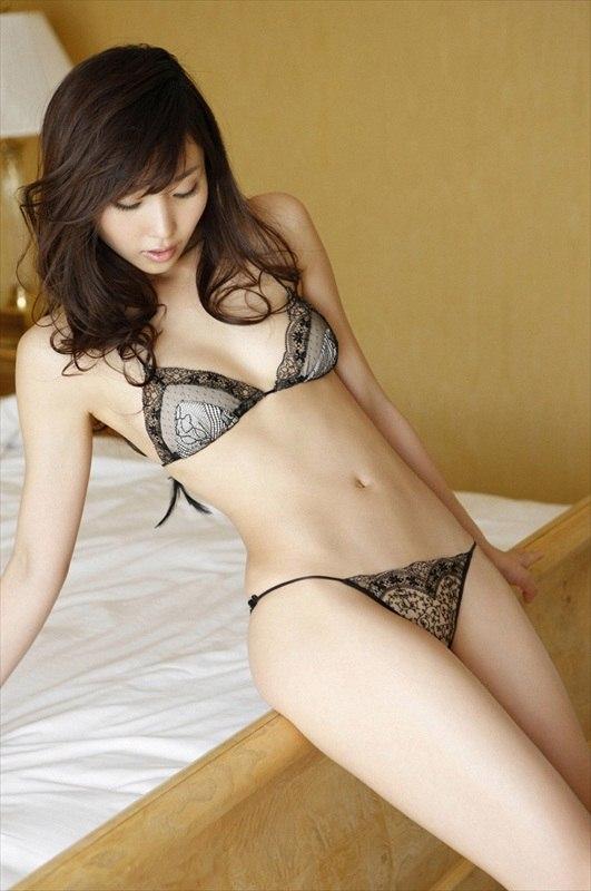 Risa_Yoshiki_1276