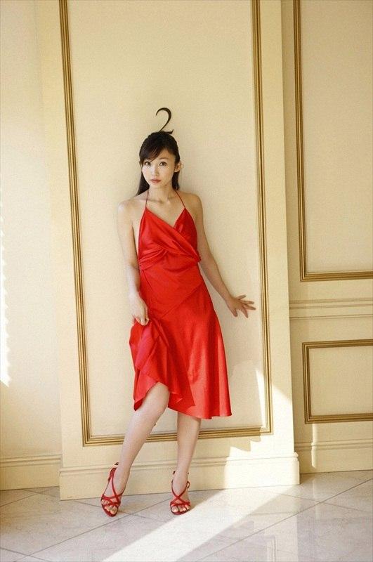 Risa_Yoshiki_1278