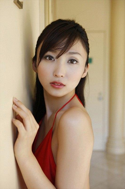 Risa_Yoshiki_1279