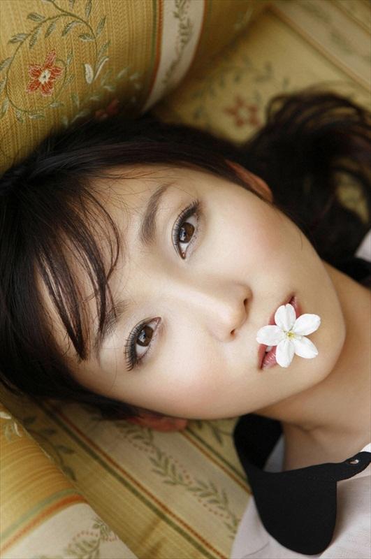Risa_Yoshiki_1283