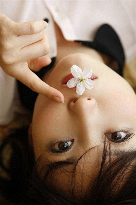 Risa_Yoshiki_1284