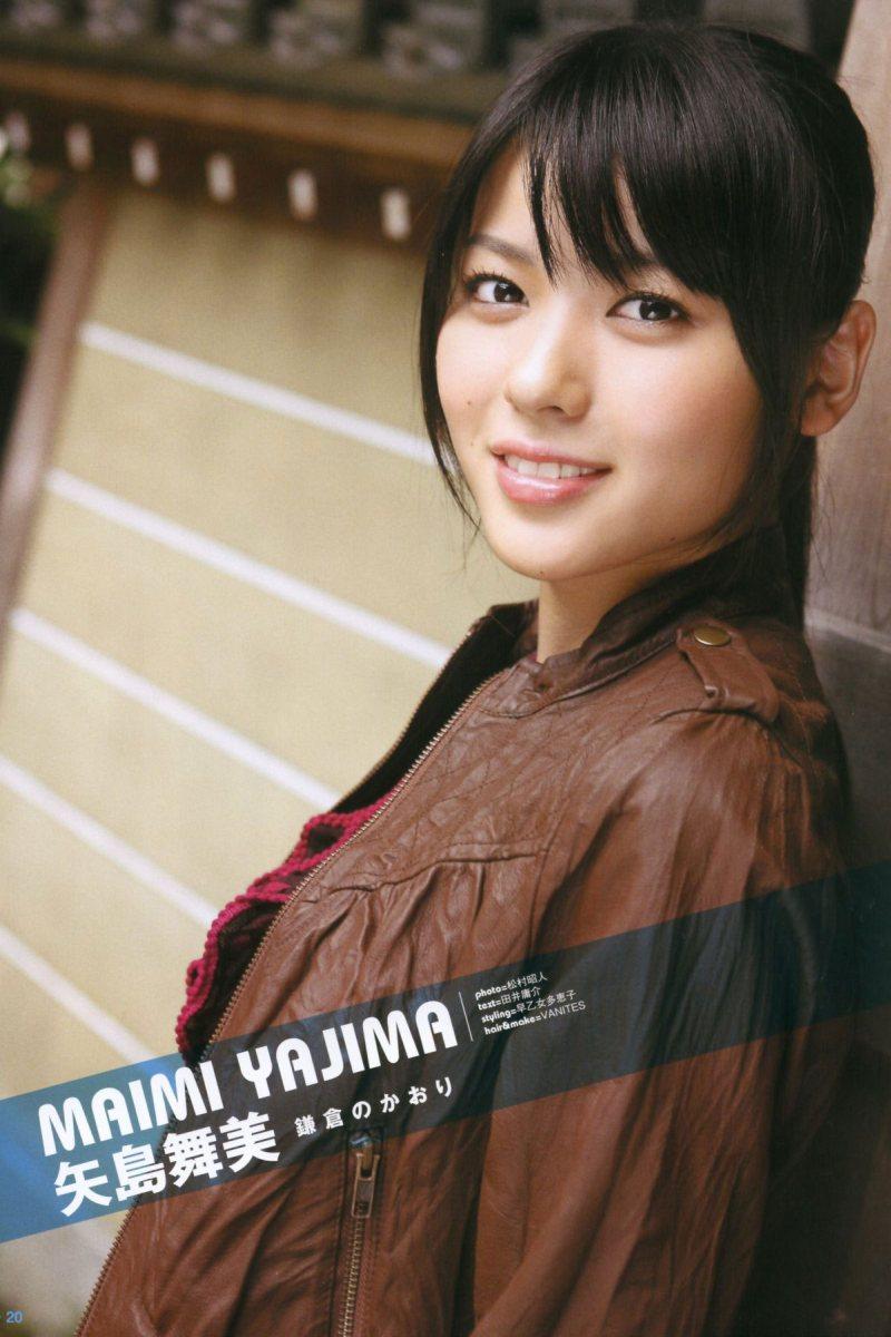 cute-maimi-yajima-blt-1