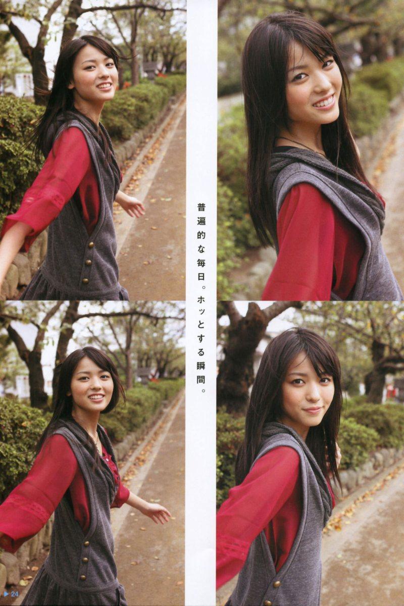 cute-maimi-yajima-blt-4