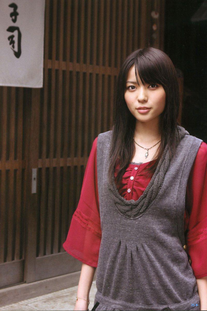 cute-maimi-yajima-blt-5