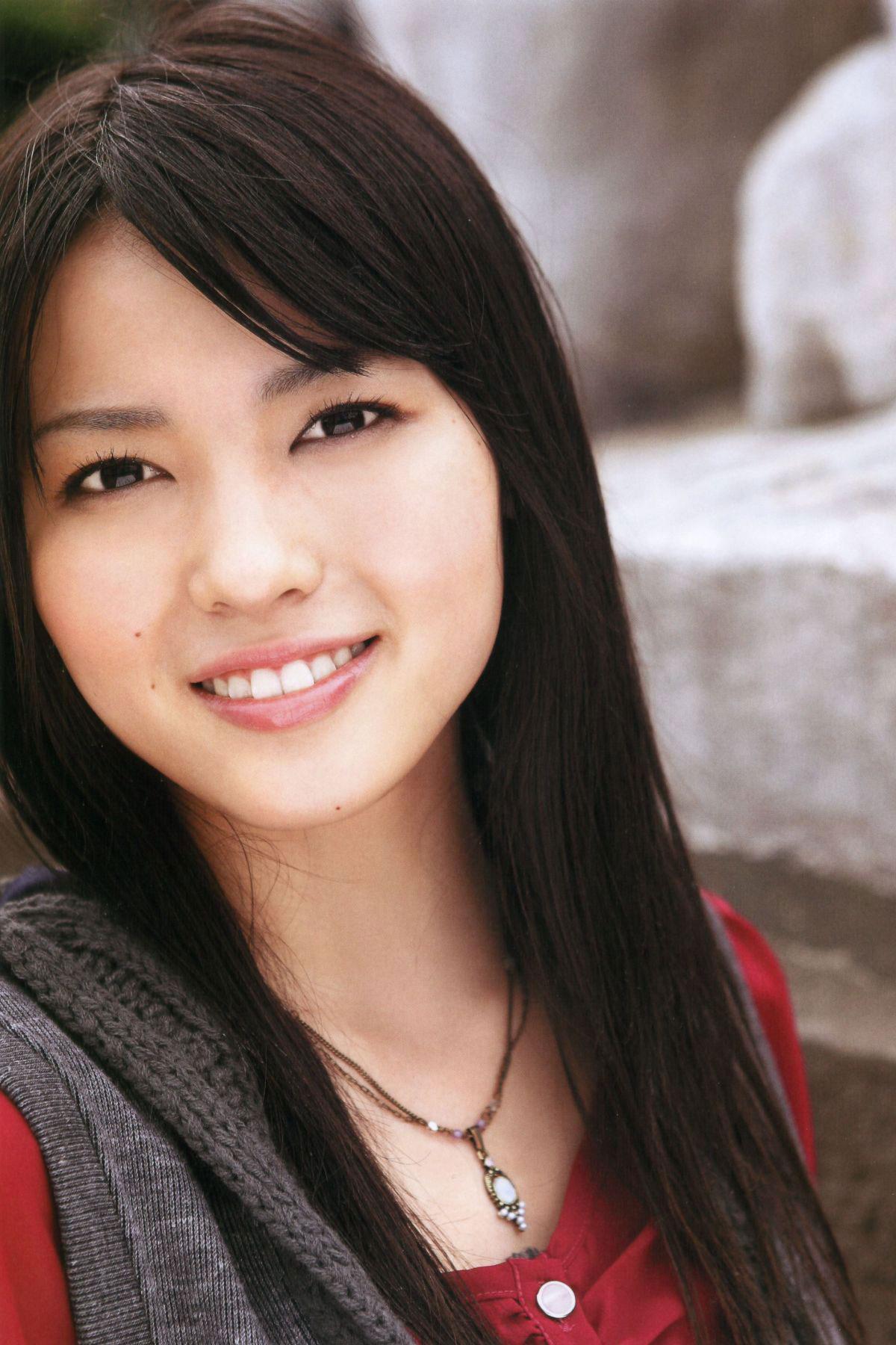 cute-maimi-yajima-blt-6