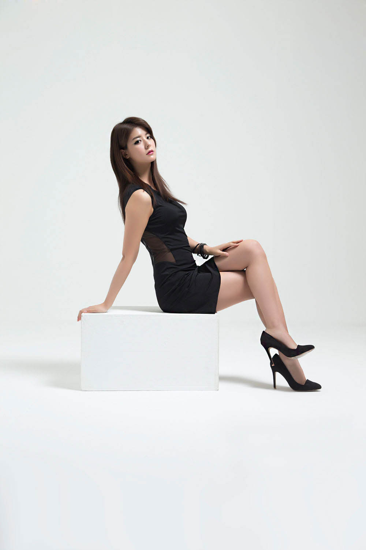 fujii-mina-gandromeda-korea-5