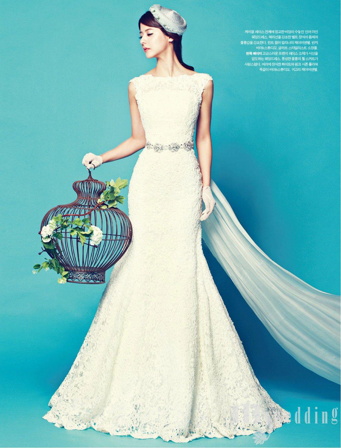 mina-fujii-wedding-magazine-2