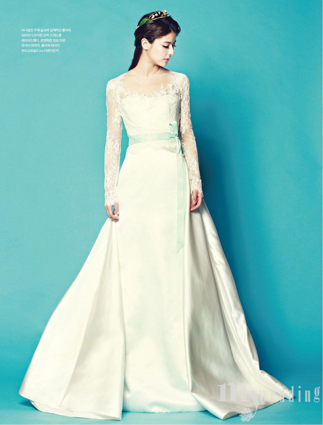 mina-fujii-wedding-magazine-5
