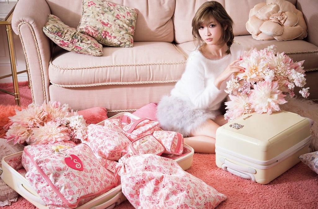 saeko-jewelna-rose-3
